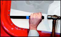 STECK Seam Buster SM20015 - Direct Tool Source