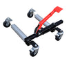 SUNEX TOOL 1500lb Car Dolly SU7708 - Direct Tool Source