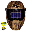SAVE PHACE INC WAR PIG RFP Series Auto Darkening Welding Helmet SV3011704