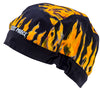 SAVE PHACE INC Fired Up Welding Beanie SV3012510