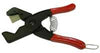 S & G TOOL AID Mighty Cutter TA14300 - Direct Tool Source