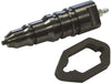 S & G TOOL AID Navistar/International 7.6LCompression Adapter TA35710 - Direct Tool Source