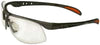 HONEYWELL SAFETY PRODUCTS USA Protege Sandstone Frame ClearUltra Dura Lens UXS4210 - Direct Tool Source
