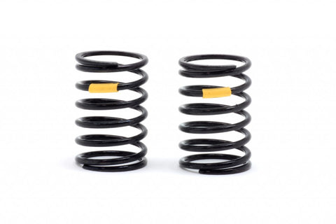 Ride TC Pro Matched Spring Yellow – # S-3