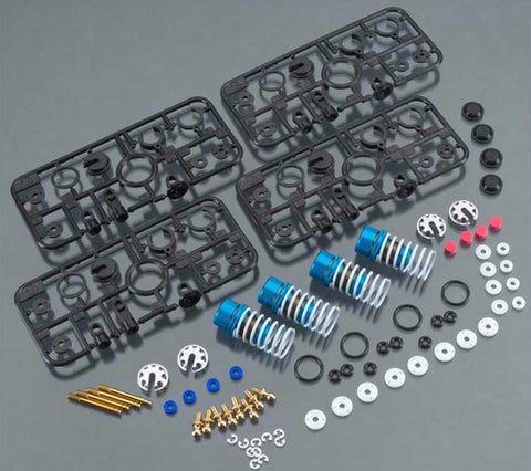 Tamiya Special Shock Set Works Edition (4 Pieces)