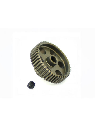 Arrowmax Pinion Gear 64P 45T (7075 Hard)