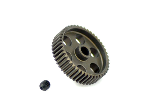 Arrowmax Pinion Gear 64P 46T (7075 Hard)