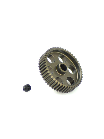 Arrowmax Pinion Gear 64P 47T (7075 Hard)