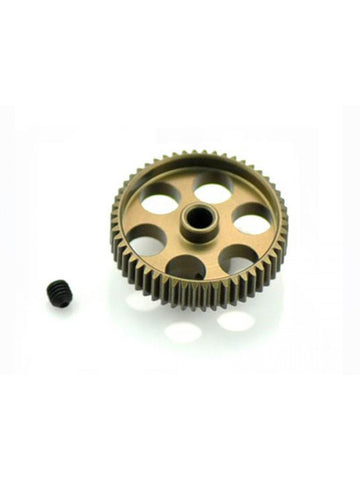 Arrowmax Pinion Gear 64P 52T (7075 Hard)