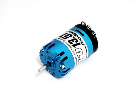 ProSpec 13.5T Neodym HighRPM Sensored/Brushless Motor