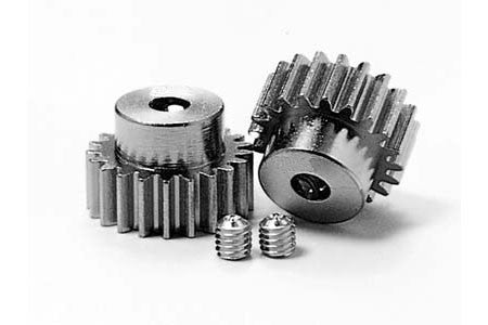 20T,21T AV Pinion Gear