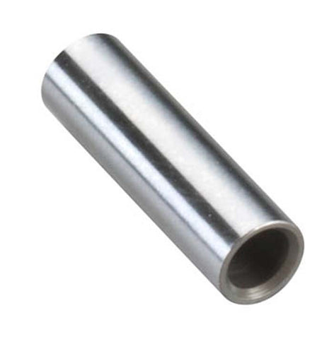 OS Engine Piston Pin 21XZ-R