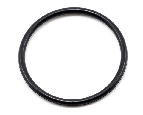 OS Engine Cover Plate Gasket 21 XZ-B
