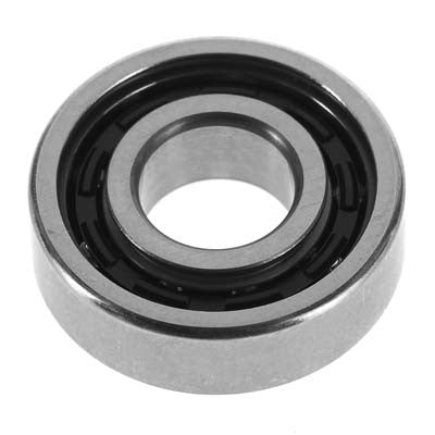 OS Engine Front Crankshaft Ball Bearing (F) 12
