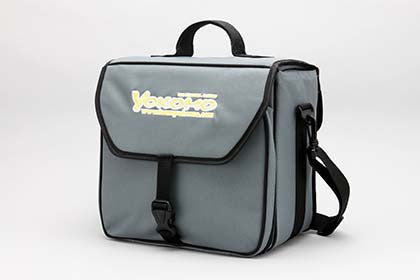 Yokomo Transmitter Bag