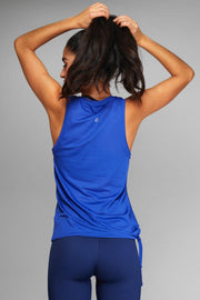 Top Fresh Start - VYVE Active Wear