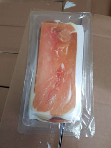 意大利巴馬火腿 | Parma ham sliced | BP-AFM500AP  500gr