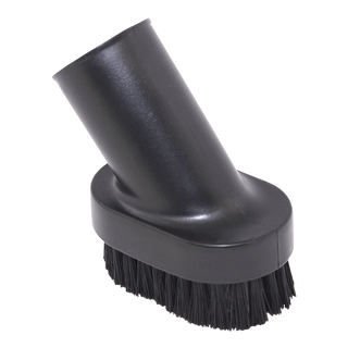 Accessory - Dusting Brush - 32mm Connection
