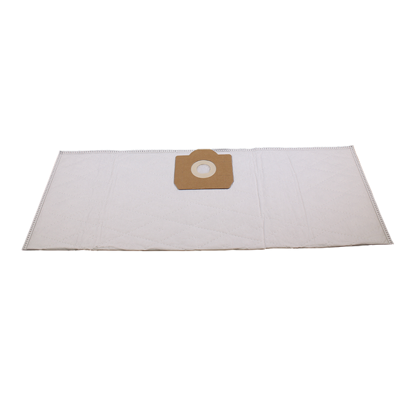 Dust Bag - Disposable - SMS - Sealed - Pkt 10