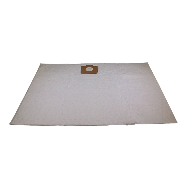 Dust Bag - Disposable - SMS - Sealed - Pkt 5