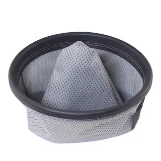 Dust Bag - Reusable - SMS - Cone - Pkt 1