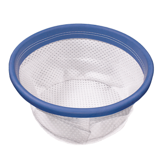 Dust Bag - Reusable - SMS - Bucket - Pkt 1