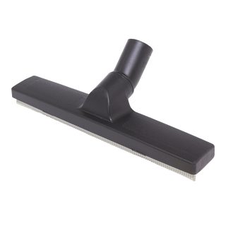 Floor Tool - Squeegee - 32mm - 300mm