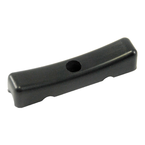 Spacer - Frame - Plastic - 58mm