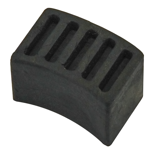 Spacer - Motor - Rubber - 33mm