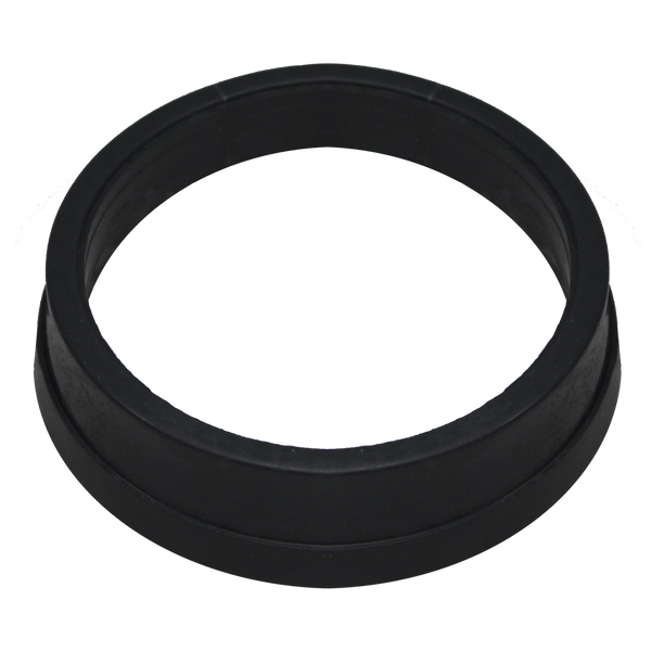 Spacer - Ring - Plastic - 80mm