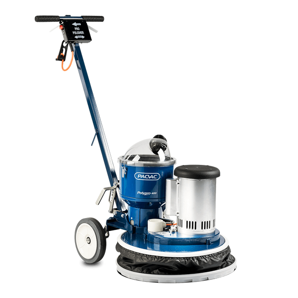 Polypro 400 Floor Polisher
