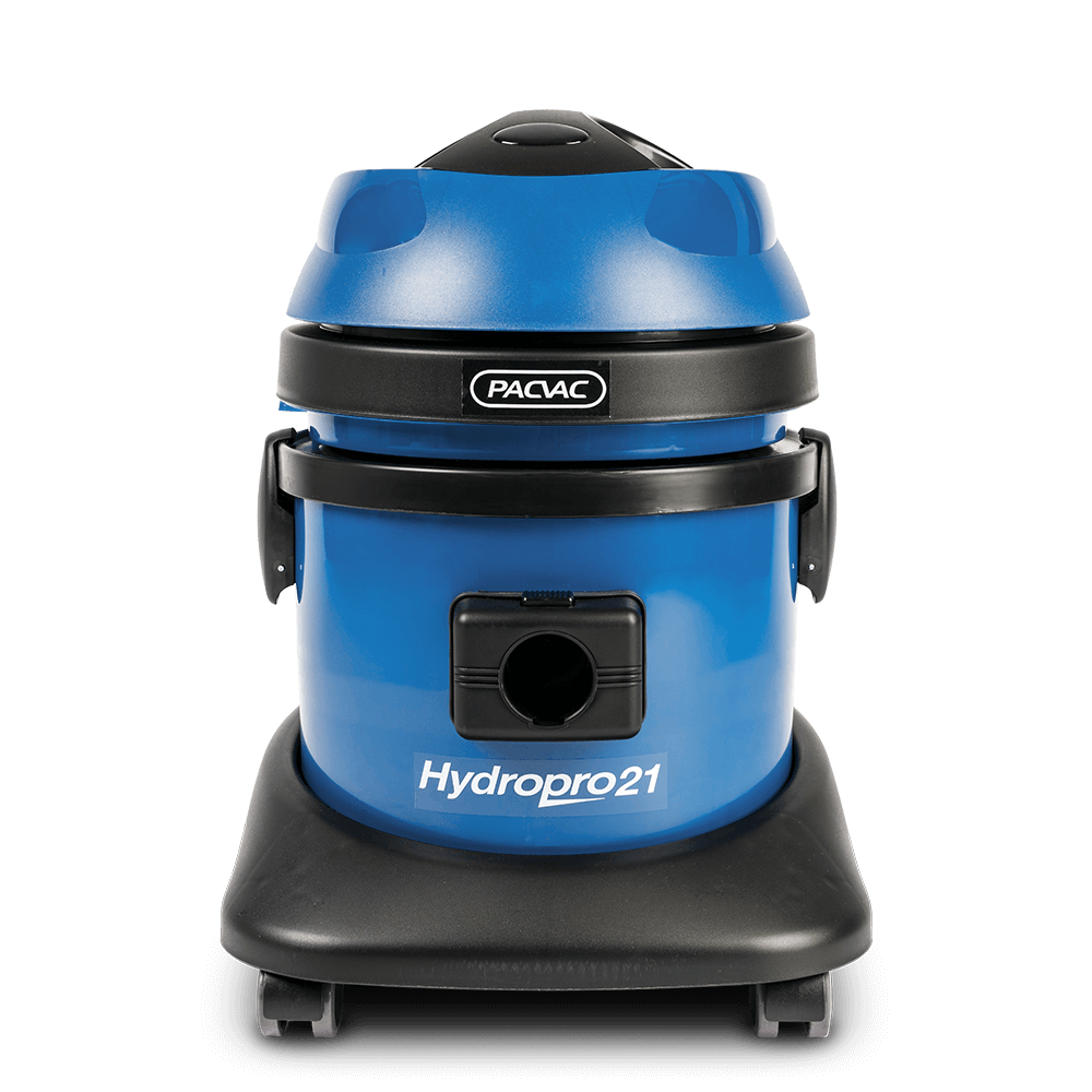 Hydropro 21 Wet and Dry Vacuum
