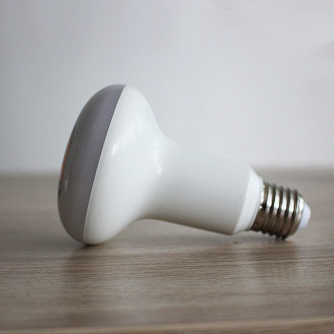 Greenbulb R80
