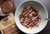 Guilt-Free Chocolate Overnight Oats