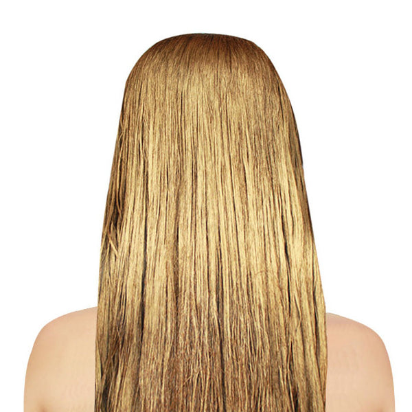 Metallic Blonde Haircolor Spray
