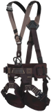Yates Basic Rigging Harness Pacific Ropes