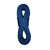 Sterling Ropes 11mm SafetyPro Rope Pacific Ropes Blue