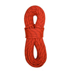 Sterling Ropes 11mm SafetyPro Rope Pacific Ropes Red
