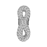 Sterling Ropes 11mm SafetyPro Rope Pacific Ropes White