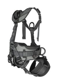 CMC Atom Access Harness Side