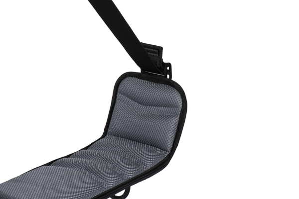 CMC Skysaddle Workseat Closeup