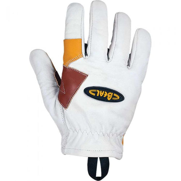 Beal Rappel Glove Front