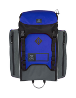 CMC RigTech Pack Blue Front