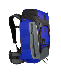 CMC RigTech Pack Blue Side