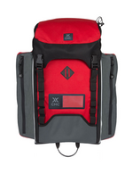 CMC RigTech Pack Red Front