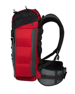 CMC RigTech Pack Red Right Side