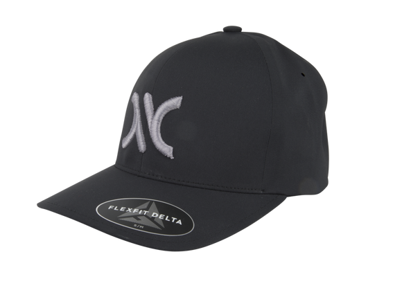CMC Pro Team Hat Side