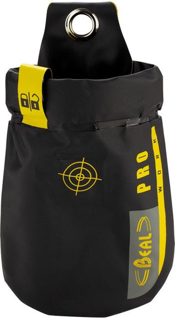 Beal Pro Bag Genius Simple