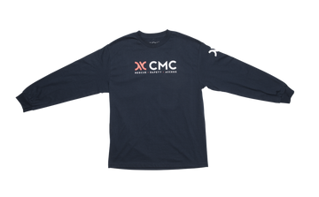 CMC Pro Team Long-Sleeve T-Shirt
