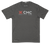 CMC Short Sleeves Tech T-Shirt Front